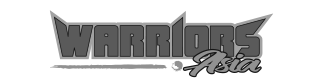 Warriors Asia - Martial Arts News Portal